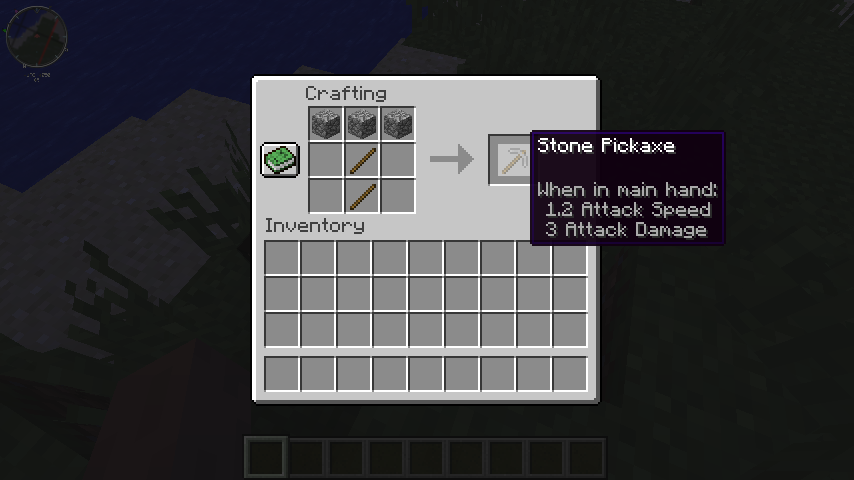 mc-howto-stone-pick