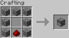 redstone-dropper
